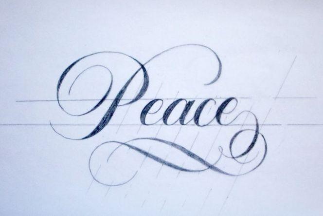 0a710f971dd64b7f473be83f626fbc05--hand-lettering-peace